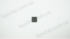Микросхема O2MICRO OZ813LN для ноутбука