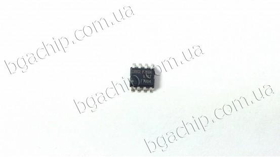 Микросхема IRF7904 для ноутбука