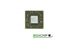 УЦЕНКА! БЕЗ ШАРИКОВ! Микросхема ATI 215-0674034 северный мост AMD Radeon IGP RX781 для ноутбука