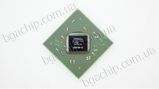 Микросхема NVIDIA MCP67MV-A2 северный мост Media Communications Processor для ноутбука
