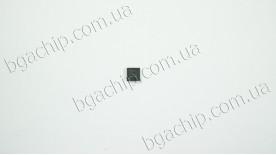 Микросхема Texas Instruments TPS51217 (SON-10) для ноутбука