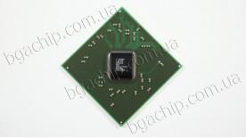 Микросхема ATI 216-0774006 (DC 2009) Mobility Radeon HD 5430 видеочип для ноутбука