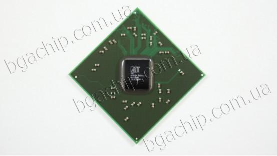 Микросхема ATI 216-0774006 Mobility Radeon HD 5430 видеочип для ноутбука