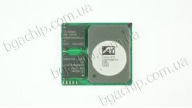 Микросхема ATI 216QP4CANA12PH Mobility Radeon 9200 видеочип для ноутбука