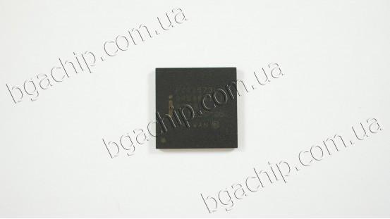 Микросхема INTEL PC82573L для ноутбука