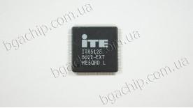 Микросхема ITE IT8512E EXT для ноутбука