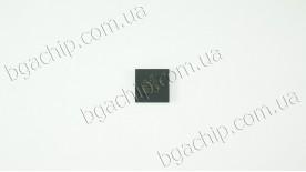 Микросхема Broadcom BCM5752MKFBG для ноутбука