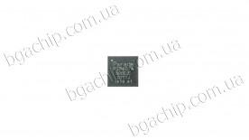 Микросхема Parade Technologies PS8407A для ноутбука