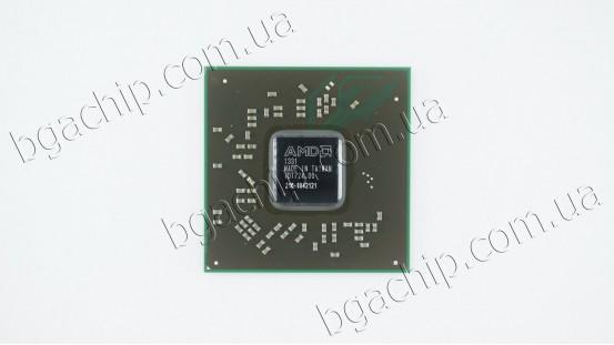 Микросхема ATI 218-0842121 для ноутбука
