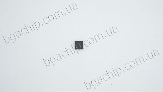 Микросхема Intersil ISL6567CRZ