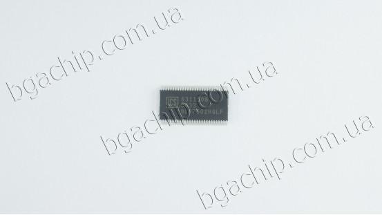 Микросхема ICS 9LPR502HGLF TSSOP