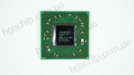 Микросхема ATI 215-0674024 северный мост AMD Radeon IGP для ноутбука