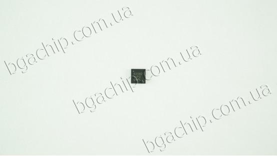 Микросхема Intersil ISL6258Z для ноутбука