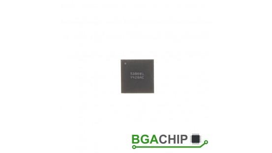 Микросхема Intersil ISL95530HIZ для ноутбука