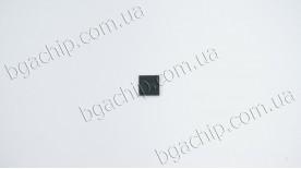 Микросхема MAXIM MAX77686 для ноутбука