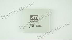 Микросхема ATI 216TDGAGA23FHG Mobility Radeon X600 M24 видеочип для ноутбука