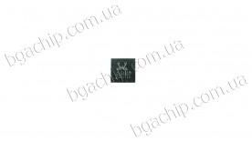 Микросхема Realtek ALC3258 звуковая карта для ноутбука