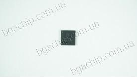 Микросхема ON Semiconductor ADP3212 ШИМ-контроллер для ноутбука