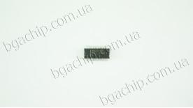 Микросхема MAXIM MAX1845EEI для ноутбука