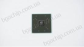 Микросхема ATI 216MFA4ALA12FK для ноутбука