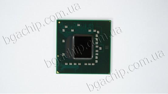 Микросхема LE88CLGM для ноутбука
