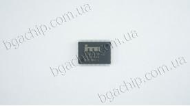 Микросхема ITE IT8712F-S KXS для ноутбука