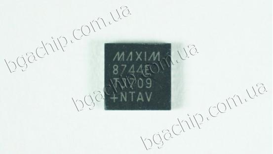 Микросхема MAXIM MAX8744E для ноутбука