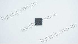 Микросхема Texas Instruments CD3301RHHR (CD3301TI) для ноутбука