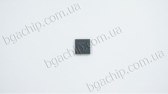 CD3301RHHR