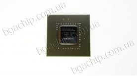 УЦЕНКА! БЕЗ ШАРИКОВ! Микросхема NVIDIA N13E-GE-A2 GeForce GTX 660M видеочип для ноутбука