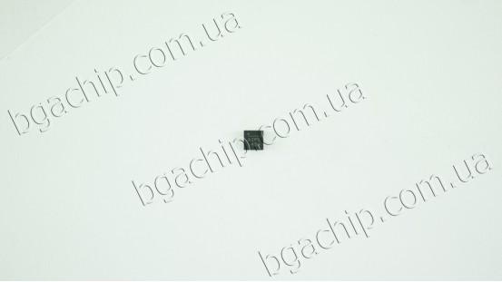 Микросхема MPS NB671LAGQ (AJP) (QFN16 3x3mm)  для ноутбука