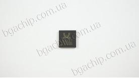 Микросхема Realtek ALC277 звуковая карта для ноутбука
