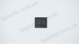 Микросхема Hynix H26M64103EMR для ноутбука