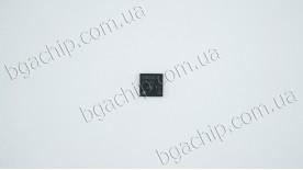 Микросхема 338S0626 усилитель мощности для iPhone 4/iPhone 4S