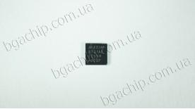 Микросхема MAXIM MAX8731AETI для ноутбука