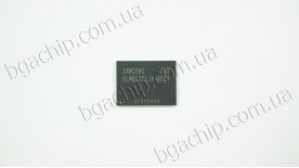Микросхема KLM8G2FEJA-A00 для ноутбука