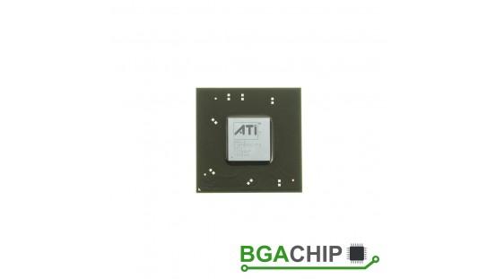 УЦЕНКА! ЦАРАПИНА! Микросхема ATI 216PWAVA12FG Mobility Radeon X2300 M64-S видеочип для ноутбука