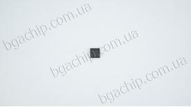 Микросхема Richtek rt62392 для ноутбука