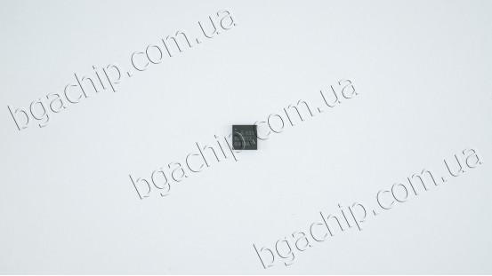 Микросхема Richtek rt62392