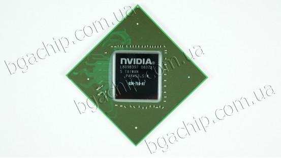 Микросхема NVIDIA G94-700-A1 GeForce 9800M GTS видеочип для ноутбука
