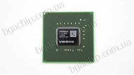 Микросхема NVIDIA N13M-GS-S-A2 GeForce GT620M видеочип для ноутбука для ноутбука
