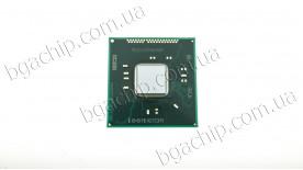 Микросхема INTEL BD82H97 SR1JK северный мост для ноутбука