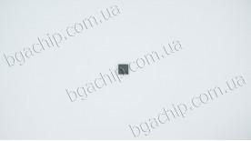 Микросхема Richtek RT8207MGQW J7= (WQFN-20L 3x3) для ноутбука