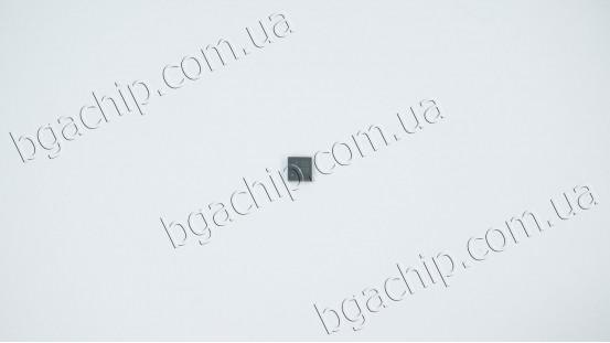 Микросхема Richtek RT8207MZQW J7= (4x5pin) для ноутбука