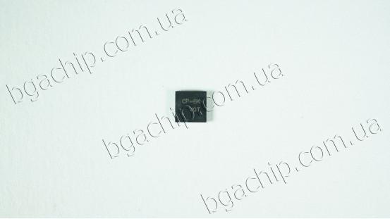 Микросхема Richtek RT8207GQW CP= для ноутбука