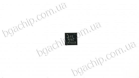 Микросхема Intersil ISL6130IRZ (QFN-24) для ноутбука