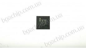 Микросхема ITE IT8585VG GXO для ноутбука