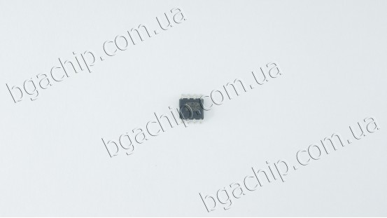 Микросхема Advanced Power Electronics AP4957GM для ноутбука