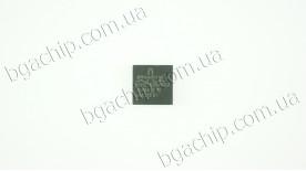 Микросхема Broadcom BCM5756MKFBG для ноутбука