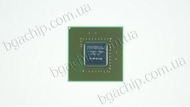 Микросхема NVIDIA N13P-GT-A2 (DC 2013) GeForce GT650M видеочип для ноутбука